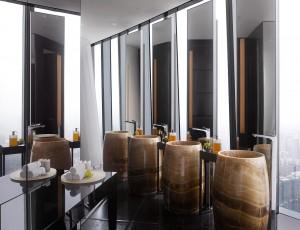 2172_7-Public-Restroom