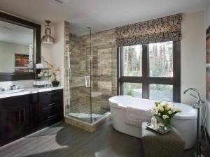 DH2014_master-bathroom-01-Master-Bath-HERO-3-Master-bathroom-hero_h.jpg.rend.hgtvcom.1280.960