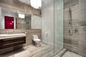 astounding-modern-shower-and-bathroom-with-glass-wall-transparent