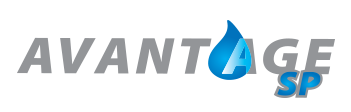 Plomberie Avantage SP Québec